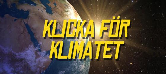 klickaforklimatet
