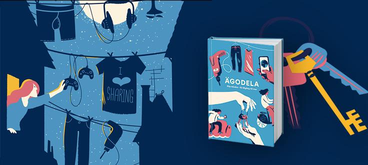 agodela_736x330_0_1