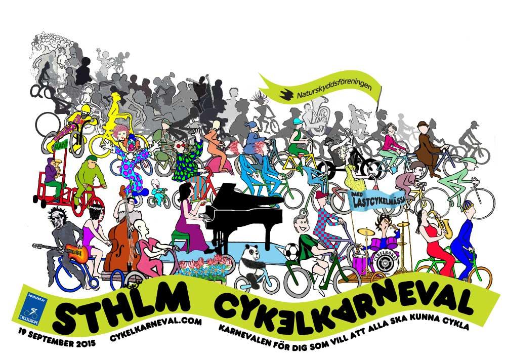 cykelkarnval-20152